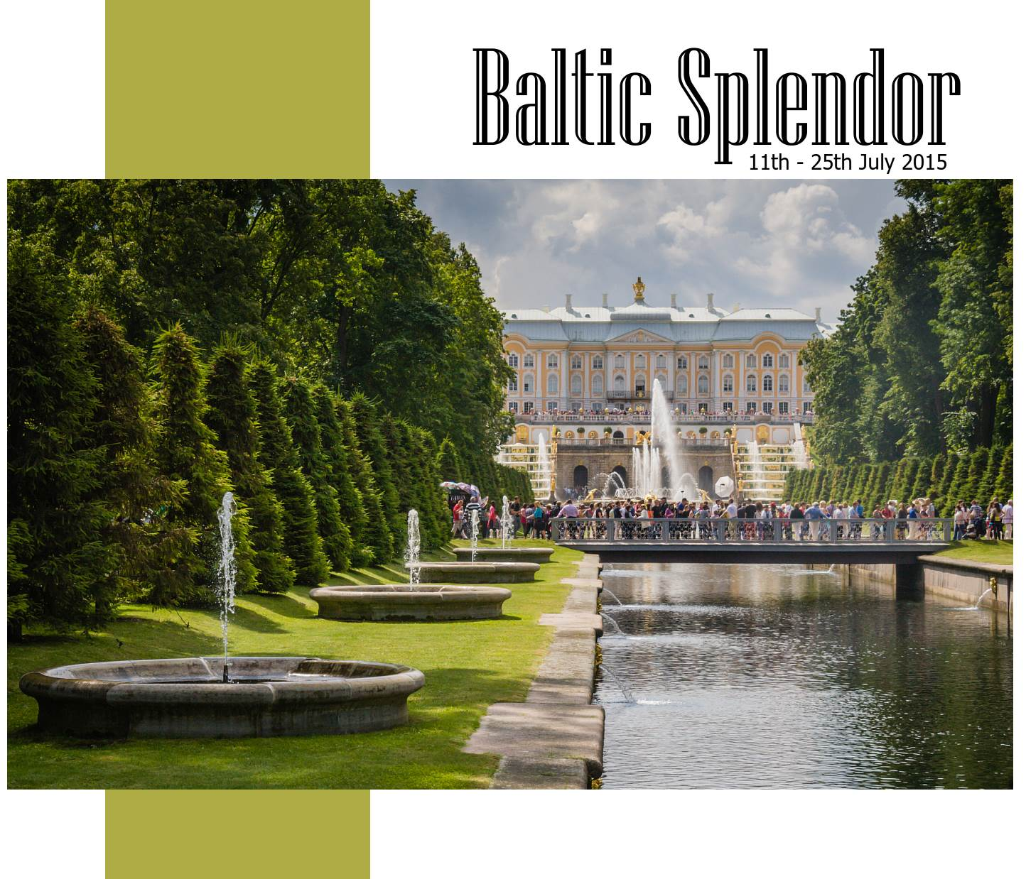 Baltic Splendor July 2015 002 (Side 1)