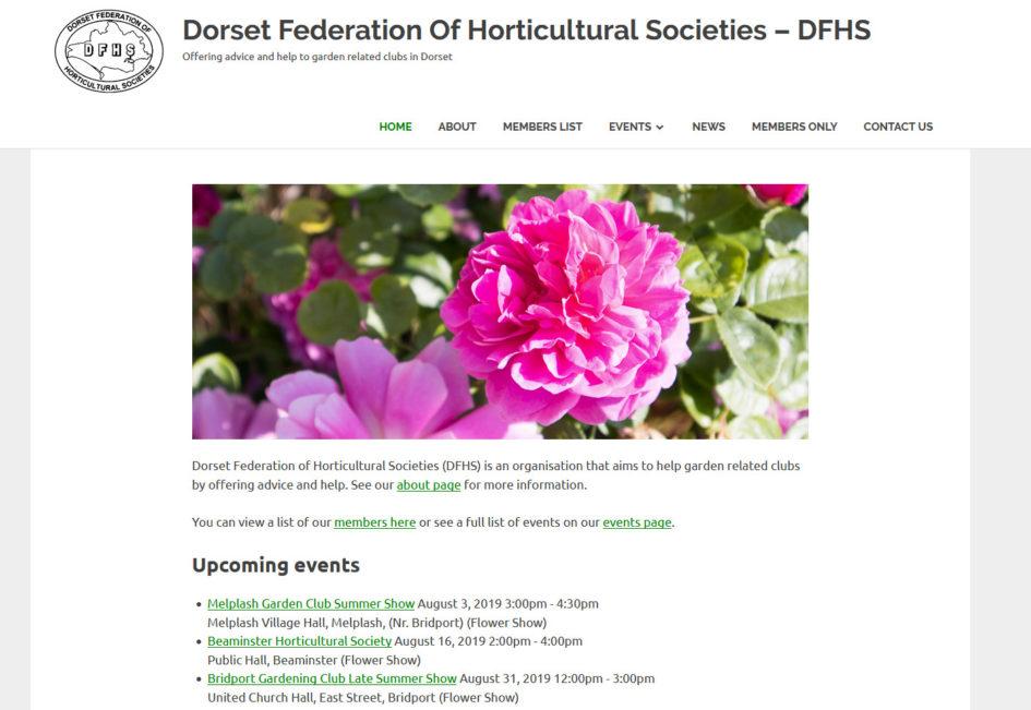 dorsetfederation.org.uk