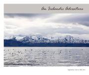 Icelandic Adventure (V5) 000