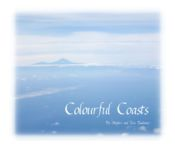 colourful-coasts-001-front-cover-1