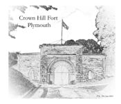 crownhillfort001-1