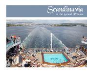 cruise-2012-001