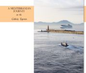 cruise-2013-001-2