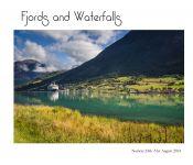 fortsandfjords2014001-1