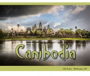 2017-Cambodia-Small-002-Side-1a