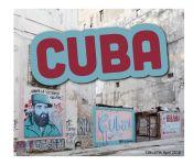 2018_Cuba_001_(Side_1)