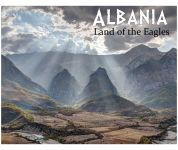 Albania - Land of the Eagles 2018-002