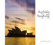 australia_and_hong_kong_002_1