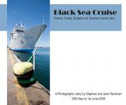 Crimea Discovery 000