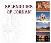 Jordan-002