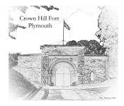 crownhillfort001-1